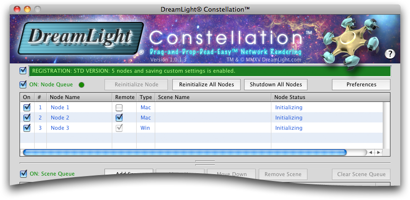 DLI_Constellation-Screens_15A-RemoteRemapIniting