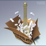 DLI_Intec-EiffelTower_14A