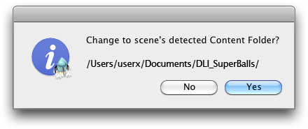DLI_SNUB-Launcher Scene Content Folder Verification