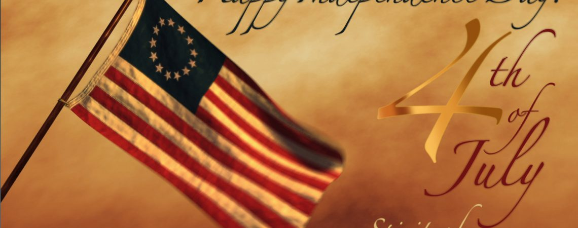 Social Media Marketing Memes - Happy Indepence Day - The 4th of July
