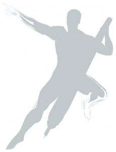 Javelin Thrower Shadow Screen Grab