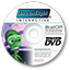 BlastOff! The Award-winning 3D Animated Short film by Michael Scaramozzino - Special Edition DVD