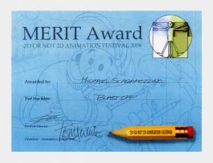 2DorNot2D Merit Award-72