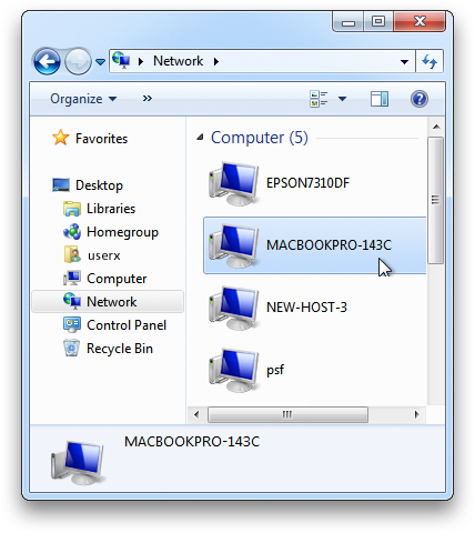 DLI_Constellation-Screens_15A-WinNetwork
