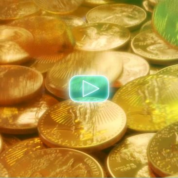 CGI Viral Video Ad - Heads or Tails?