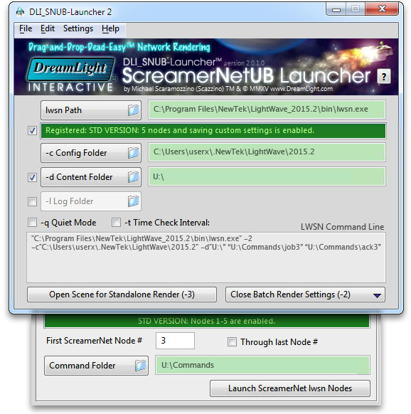 DLI_SNUB-Launcher-Screens_15B-Cross-platform-Win