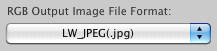 DLI_SNUB-Launcher_2-Scene_RGB_Output_Image_Format_Prefix