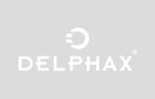 Delphax