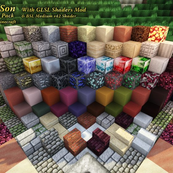 Sensei And Son Hd128 Minecraft Texture Pack Dreamlight Com Wilmington Ma
