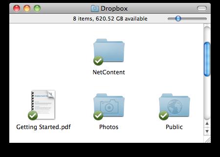 NetContent-Dropbox