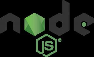 Node.js logo
